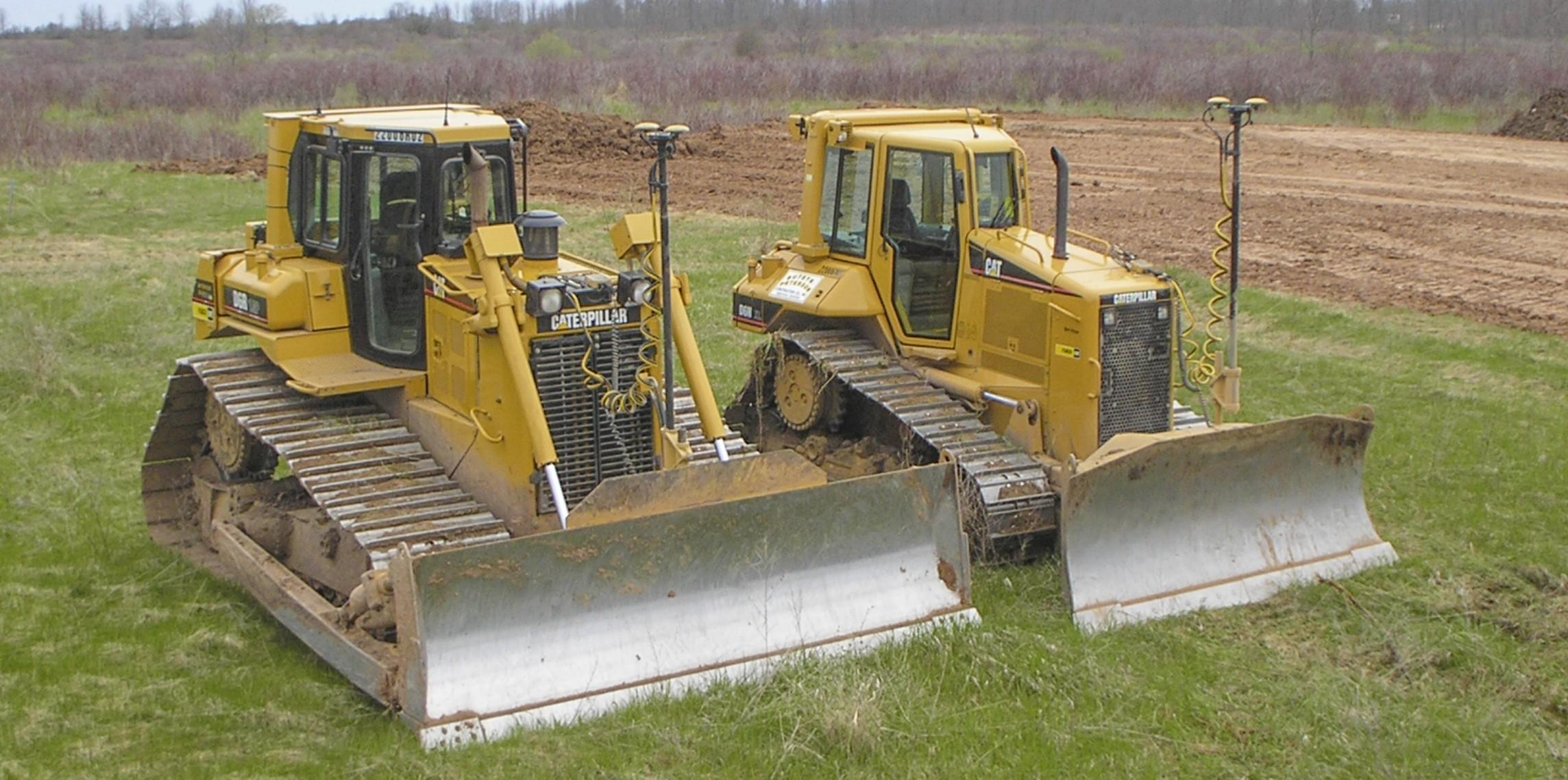 High-Res-Equipment-15-e1398779870342
