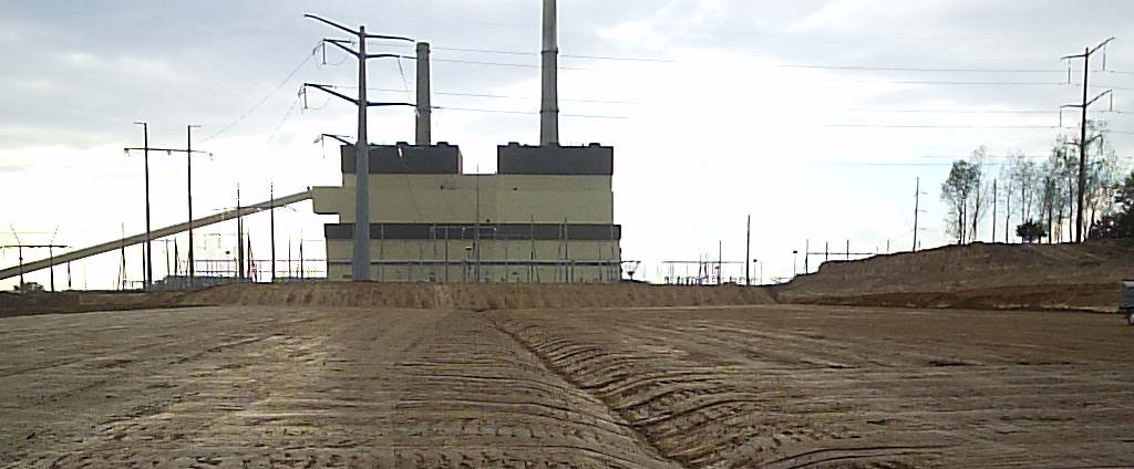 Industrial-Landfills-e1397830056307