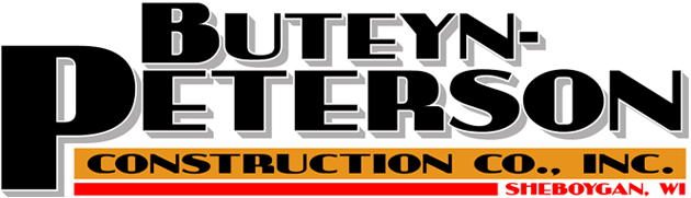 BUTEYN-PETERSON CONSTRUCTION CO, INC.